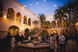the best wedding venues in san go
