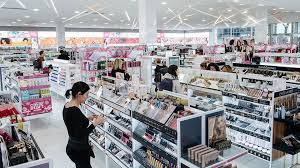 ulta s black friday hours for 2018 the