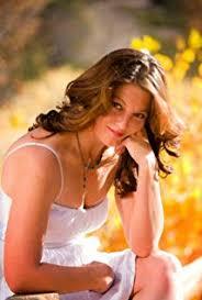 Holly Smith - IMDb