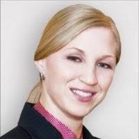 Stacie Smith - Real Estate Agent - Keller Williams Realty Crossroads    LinkedIn