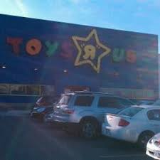 toys r us toy s 3039 howard