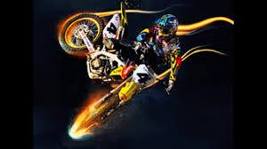 motocross wallpaper you