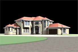 baths 3639 sq ft plan 136 1014