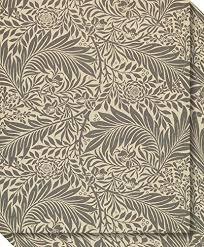 canvas art gallery wrap larkspur