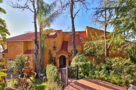 el dorado hills villas and luxury