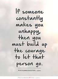 quotes about unhappiness quotes