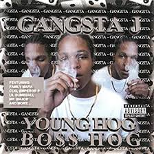 Got That Heat (feat. Brown Eyes, Big Drop, major & Saundra Smith)  [Explicit] by Gangsta J on Amazon Music - Amazon.com