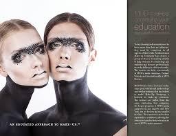 part time makeup courses saubhaya makeup