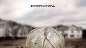 Fertile Ground Featurette - Adam Gierasch and Jace Anderson (2011)