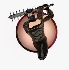 Shadow - Shadow Fight 2 Old Ninja ...