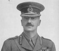 Francis Earl Johnston - Wikipedia
