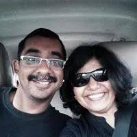 Priti Shah (priti204) on Pinterest