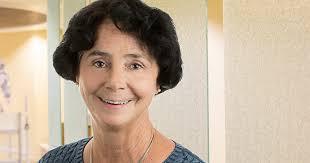 Mary Smith, OTR/L, CHT | Summit Orthopedics