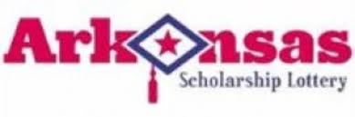 Arkansas Scholarship Lottery names prize winners | Public Records |  magnoliareporter.com