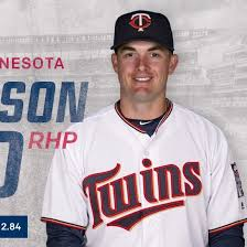 Addison reed (@Areed43) | Twitter