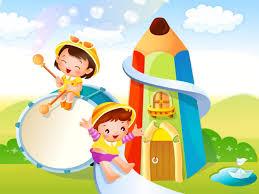 خلفيات اطفال للتصميم شاهدي اجمل خلفيات للتصميم لطفلك احضان الحب