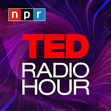 Lucy King How Can Bees Keep The Peace Between Elephants And Humans Npr
