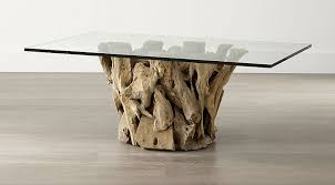 friday favorites rustic coffee tables