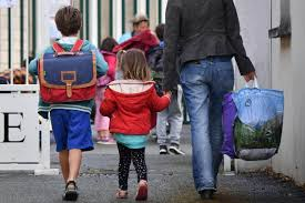 One in ten parents 'may not return children to school' in September, survey finds | London Evening Standard