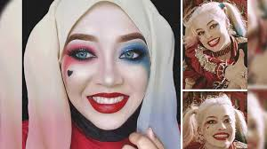 hijab to turn herself into pop culture