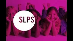 Spotlight News Guest, Dr. Latisha Smith, SLPS Director of Professional  Developmen - SchoolTube - Safe video sharing and management for K12