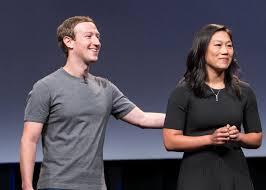 Flemish researcher wins funding from Chan Zuckerberg Initiative