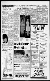 St. Cloud Times from Saint Cloud, Minnesota on May 1, 1970 · Page 8