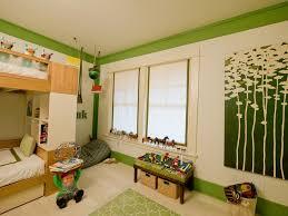 Stunning Furniture Mesmerizing Boys Nature Themed Bedroom 50