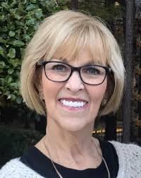 JANET SCOTT - Obituary