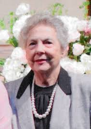 Lora Marie Smith Obituary - Sulphur, LA