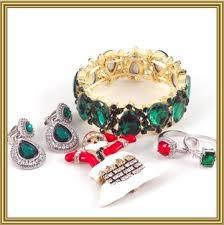 whole fashion costume jewelry