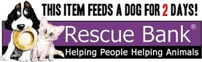 Labrador Retriever Mom Dad Vinyl Car Window Decal Provides 2 Days Of Food For Shelter Dogs A Dog S Love