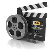 Risultato immagini per eleborare video