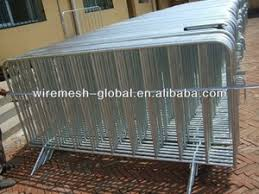 Low Carbon Steel Fence 75mmx150mm Low Carbon Steel Fence 75mmx150mm Suppliers And Manufacturers At Okchem Com
