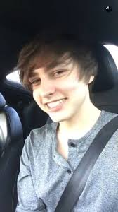 colby brock wallpapers top free colby
