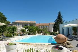 chambres d hôtes avec spa en provence