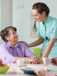 cornerstone hospice and palliative care