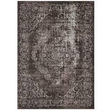 moroccan rug 5x8 flat area rug 5 x 8