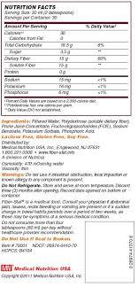 fos prune juice concentrate 30oz 70001