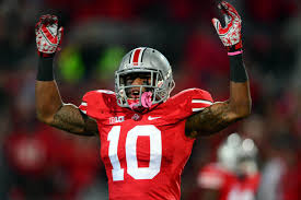 Ohio State Football: Can Ryan Shazier ...