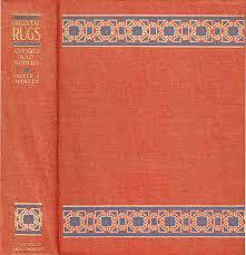 oriental rugs walter a hawley