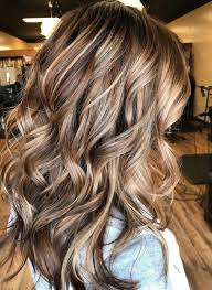 Pin by Shanna West on Screenshots | Ombre hair blonde, Hair styles, Long  hair styles
