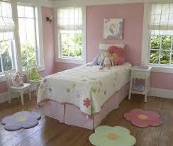 Flower Area Rug For Kids Girls Room Girls Area Rugs Girls Room Baby Nursery Floor Rugs Kids Room Decorative 25 Daisy Flower Pink Rug Mat Set Of 3 Kitchen