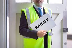 What To Look For In Bailiffs To Enforce Your Writ