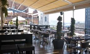 rooftop bars montreal my favourite