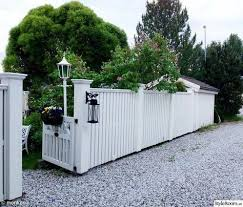 Remarkable Metal Fence Check Out Our Short Article For More Concepts Metalfe Article Check Concepts Fen In 2020 Backyard Fences Timber Fencing Garden Fencing