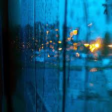 sakura mochi kutipan novel hujan teduh