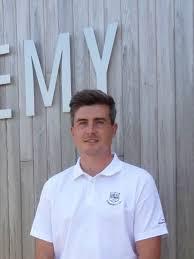 Professional Coaching :: Warwickshire golf as it should be
