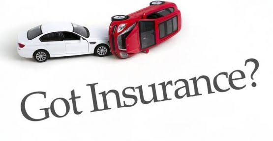 Image result for What you need to know about auto Insurance""