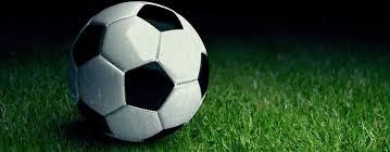 Football : Un site tunisien distingue le joueur béninois Rodrigue ...